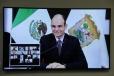 En Coahuila, la dotación de los servicios básicos son prioritarios
