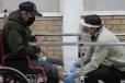 Reactiva DIF Coahuila sus servicios de rehabilitación: Marcela Gorgón