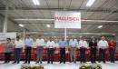 Crece Palliser en Coahuila; generará 1500 nuevos empleos