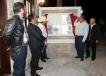 Entrega Gobierno de Coahuila edificio y unidades de transporte escolar a Guerrero