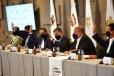Invest in MX, atención a pandemia, defensa legal de fideicomisos y bloqueo de vías férreas; temas centrales de Alianza Federalista