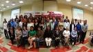 Foro de Ciencia, Tecnología e Innovación recoge 71 propuestas ciudadanas en Torreón