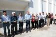 Invierte Coahuila más de 700 millones de pesos en infraestructura para Nuevo Sistema de Justicia Penal