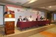 Organiza Secretaría de Salud Primer Encuentro Estudiantil de Enfermería