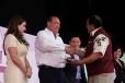 Reconocen Asociaciones Civiles Cristianas acciones de seguridad en Coahuila