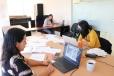 Coahuila celebra Encuentro Empresas-Proveedores en el Estado