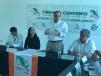 Retomarán en Sinaloa el modelo del Bachillerato Militarizado del CECyTE Coahuila