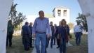 Impulsa Gobernador Rubén Moreira el desarrollo económico de Guerrero