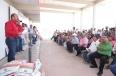 Programa Estatal de Apoyo a la Adquisición de Semilla de Sorgo Forrajero 2016