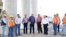 Construye Coahuila 34 puentes; eleva competitividad