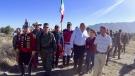 Reconoce Cónsul de EUA buena relación con Gobierno de Coahuila