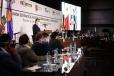 Pactan Gobernadores alianza para el trabajo y la recuperación económica del Noreste