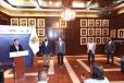 Anuncia Phillips expansión de su planta en Arteaga, Coahuila