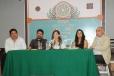 Invita Gobierno del Estado a la Feria Internacional del Libro Arteaga FILA 2016