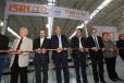 Avanza Coahuila en empleos; inauguran Isrinhausen