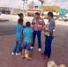 Realiza SETRA inspecciones contra trabajo infantil en Torreón