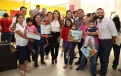 Seis niños coahuilenses como candidatos a implante coclear