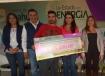 Reitera Carolina Viggiano apoyo de Rubén Moreira al campo coahuilense