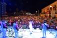 Inician conciertos del Gobierno del Estado para celebrar a las madres