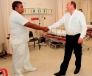 Crece Coahuila en clínicas y hospitales: Gobernador Rubén Moreira