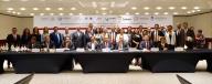 Coahuila es uno de los primeros estados en firmar Convenio para la Atención a Víctimas