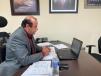 Se lleva a cabo sesión del Consejo Estatal de Competitividad de Coahuila