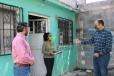 Continúa Coahuila con la entrega de cartas de liberación para escrituras