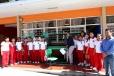Avanza Coahuila en educación