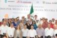 Turismo, nueva alternativa para Coahuila