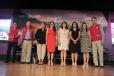 Culmina con éxito el Séptimo Congreso Internacional de la Familia