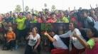 Torreón mueve a más coahuilenses en el Día del Desafío