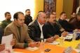 Coahuila salió adelante en seguridad y justicia: México SOS