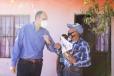 En Coahuila, familias pueden tramitar sus escrituras a bajo costo