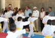 Más espacios deportivos en Coahuila para la reconstrucción del tejido social