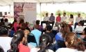 Capacitará DIF Coahuila a campesinos para emprender proyectos