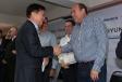 Llega Hyundae Polytech México a Coahuila con 250 empleos más e inversión de 300 mdp