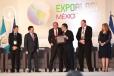 Son Coahuila y Torreón centro del comercio internacional con Expo ALADI 2016