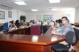Fortalece Coahuila estrategia contra el suicidio