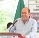 Avanza Coahuila en infraestructura vial