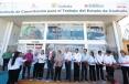 Es ICATEC Coahuila líder a nivel nacional