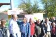 Registra Coahuila avances históricos en electrificación