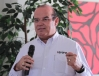 Coahuila realizará gira virtual de promoción económica