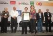 Coahuila promueve la rentabilidad en las empresas: CANACINTRA
