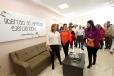 Destaca Ruíz Massieu trabajo de Coahuila por sus mujeres