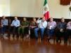 Mantiene Gobierno de Coahuila su agenda con familiares de personas desaparecidas