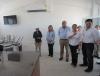 Inaugurará Gobernador Rubén Moreira Centros de Operaciones Militares