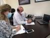 Coahuila cuenta con nueva ruta aérea hacia CDMX; potenciará la economía y el turismo
