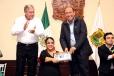 Coahuila es el único estado con Ley para el Desarrollo de Personas con Discapacidad
