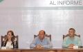 Presenta Gobierno de Coahuila respuesta al informe de Open Society