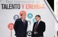 Está Coahuila a la vanguardia en industria energética: SE